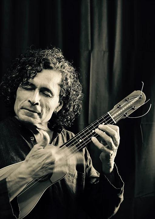 Juan-Mesa-Cantautor-musico-de-autor-cantante-compositor-la-gomera-islas-canarias-05