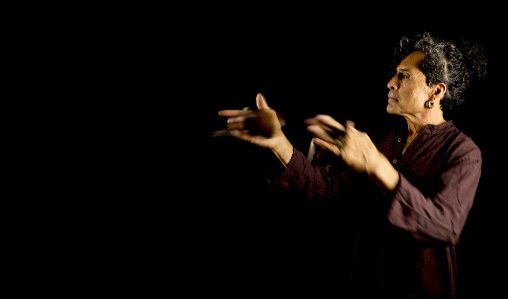 Juan-Mesa-Cantautor-musico-de-autor-cantante-compositor-la-gomera-islas-canarias-BG-01