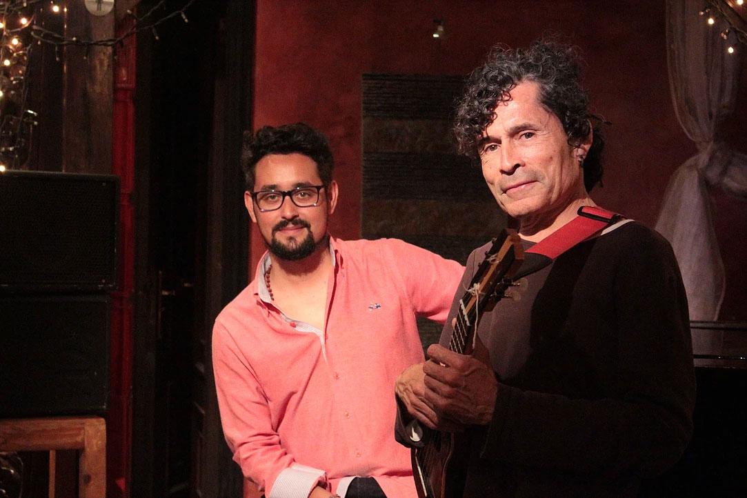 Juan-Mesa-Cantautor-musico-de-autor-cantante-compositor-la-gomera-islas-canarias-DUO-JUAN-MESA-IGNACIO-FAURI