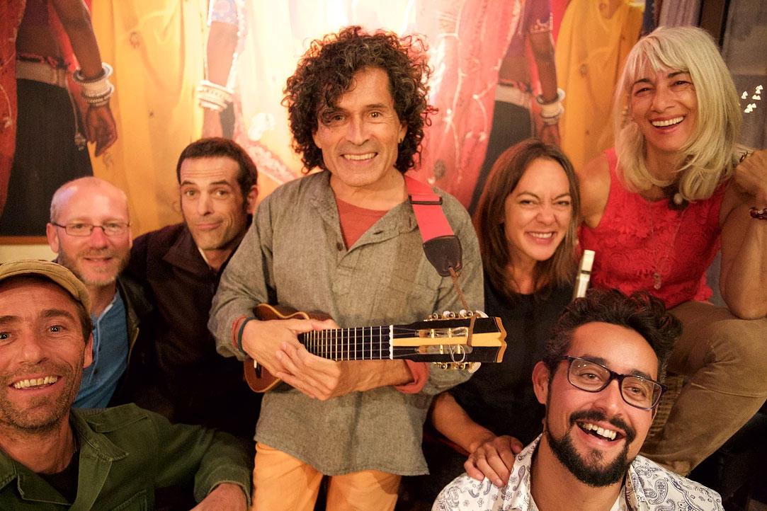 Juan-Mesa-Cantautor-musico-de-autor-cantante-compositor-la-gomera-islas-canarias-GOMERA-FUSION-PROJECT-03