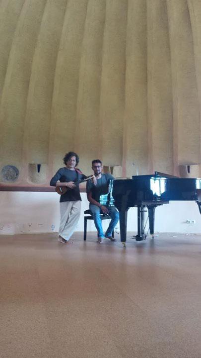 Juan-Mesa-Cantautor-musico-de-autor-cantante-compositor-la-gomera-islas-canarias-JUAN-MESA-CON-I-FAURI-ALEMANIA