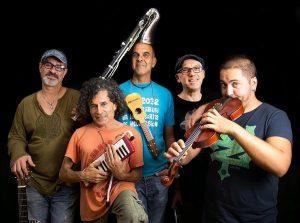 Juan-Mesa-Cantautor-musico-de-autor-cantante-compositor-la-gomera-islas-canarias-baifo-folk-06
